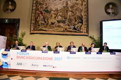 Forum Bancassicurazione 2017_Sessione Distribuzione e Innovazione (ABIEVENTI) Tags: roma palazzoaltieri banche banca imprese impresa famiglie famiglia distribuzione innovazione assicurazione assicurazioni bancassicurazione forumbancass