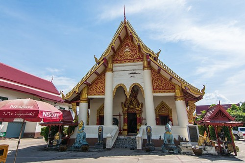 mukdahan - thailande 11