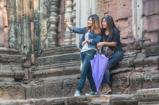 phimai - thailande 29