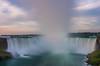 2017.07.20. Niagara Falls (Péter Cseke) Tags: niagara niagarafalls ontario canada river water waterscape waterfall cascade longexposure silky smooth misty clouds sky landscape nature amazing scenery scenic beautiful outdoors travel holiday nikon d750 firecrest nd filter hitech formatt