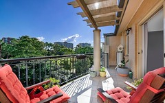 12/1 Bradley Place, Liberty Grove NSW