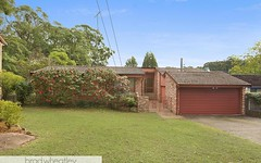 3 Perry Street, North Rocks NSW
