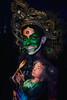 _DSC0130-Klagenfurt-01 (bobbygiggz) Tags: wbf20years bodypainting festival klagenfurt austria art music colors models nudity makeup cosmetic airbrush visualefx prosthetics cinemaeffects aliens headgear nightphotography night life props prettyfaces bodypiercing bodyparts awardshow awards competition circus zombies native american role player photography video gallery galleries people portrait bobbygiggz cc creativecommons public sfw safe photoshop lightroom sonyvegas adobe instagram dslr mirrorless nikon canon fuji largeformat film landscape closeup strobe natural studio lighting