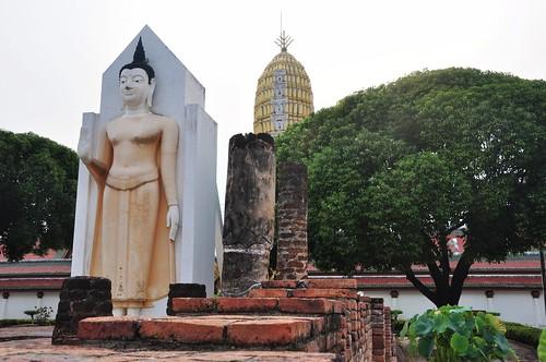 phitsanulok - thailande 11