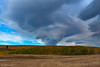 Storm Cell (Frӓncis) Tags: clouds storm fflomair canon landscape singhray