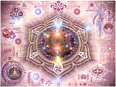 "Universal Transmissions - Bio-Energetic Vortexes - Vortex No:2- Flow • <a style=""font-size:0.8em;"" href=""http://www.flickr.com/photos/132222880@N03/35613999064/"" target=""_blank"">View on Flickr</a>"