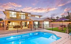 11 Braeroy Drive, Port Macquarie NSW