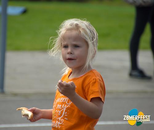 Hollandse Sportdag-3