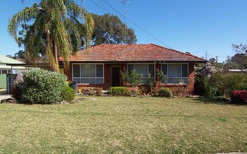 36 Reddan Avenue, Penrith NSW