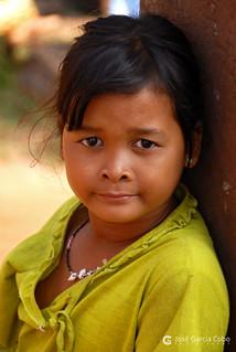 06-11-06 Laos-Camboya Siem Reap (63) R01
