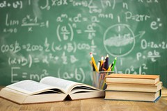 La Buona Scuola affronta in maniera adeguata il problema del precariato? (scuola-italia) Tags: buona scuola docenti precari