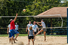Volleyball-2017 (238 of 314)