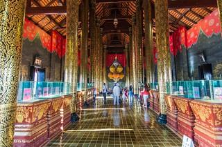 chiang mai - thailande 84