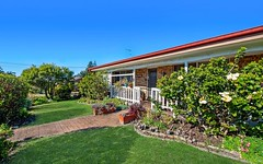 1 Pindari Place, Ulladulla NSW
