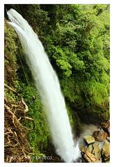 """Cascada """"Fin del Mundo"""" (Pedro Pablo Orozco) Tags: colombia putumayo mocoa cascada findelmundo cascadafindelmundo"""