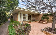 4 Crossing Street, St Georges SA