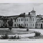 169. Murray Views No. 12 Gippsland Base Hospital, Sale, Victoria, c.1948