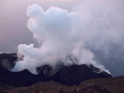 Aeolische Inseln_028