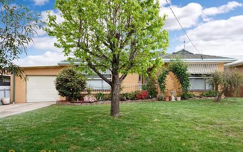 434 Kooringal Rd, Kooringal NSW