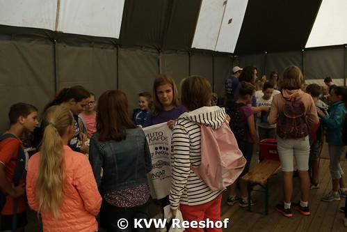 kvw-170821-D (3)