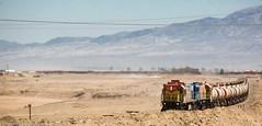 Kilómetro 61 (Alfredo Navarro Recabal) Tags: alfredonavarrorecabal tren chile trenchile treneschile ferrocarrilchile trenesdechile ferrocarrilesdechile alfredonavarroflickr fotografiatrenes