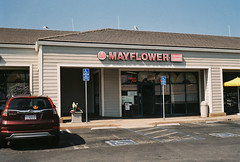 201708-Viv-R1-017 Mayflower, Capitola CA (Fintano) Tags: chinese restaurant chineserestaurant mayflower capitola california californiamb usa