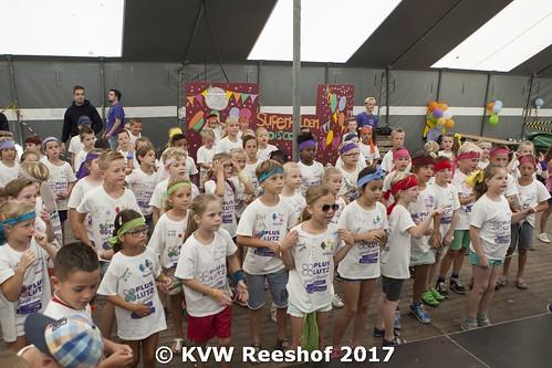 kvw-170823-B (11)