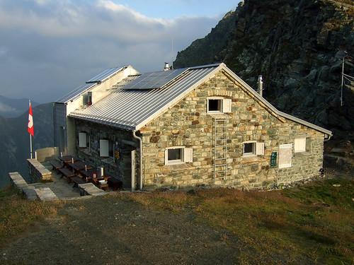 Medelserhütte_24