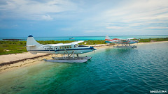 Seaplane Beach (Instagram: MAS Media Labs) Tags: usnationalparks adventure airplane amazing beautifuldestinations canon clouds colors conchrepublic drytortuga exploretheworld florida floridakeys fort fortjefferson gulfofmexico islands keywest keyslife lifeofadventure masmedia masmedialab masmedialabs masmedialabscom nature ocean outdoors photography roamflorida saltlife seaplane seaplanebeach sky southflorida sunset thefloridakeys thekeys tropical visitflorida water
