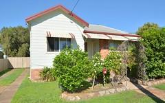 60 Desmond street, Cessnock NSW