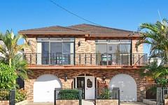 85 Barton Street, Monterey NSW
