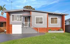 53 Kanahooka Road, Kanahooka NSW