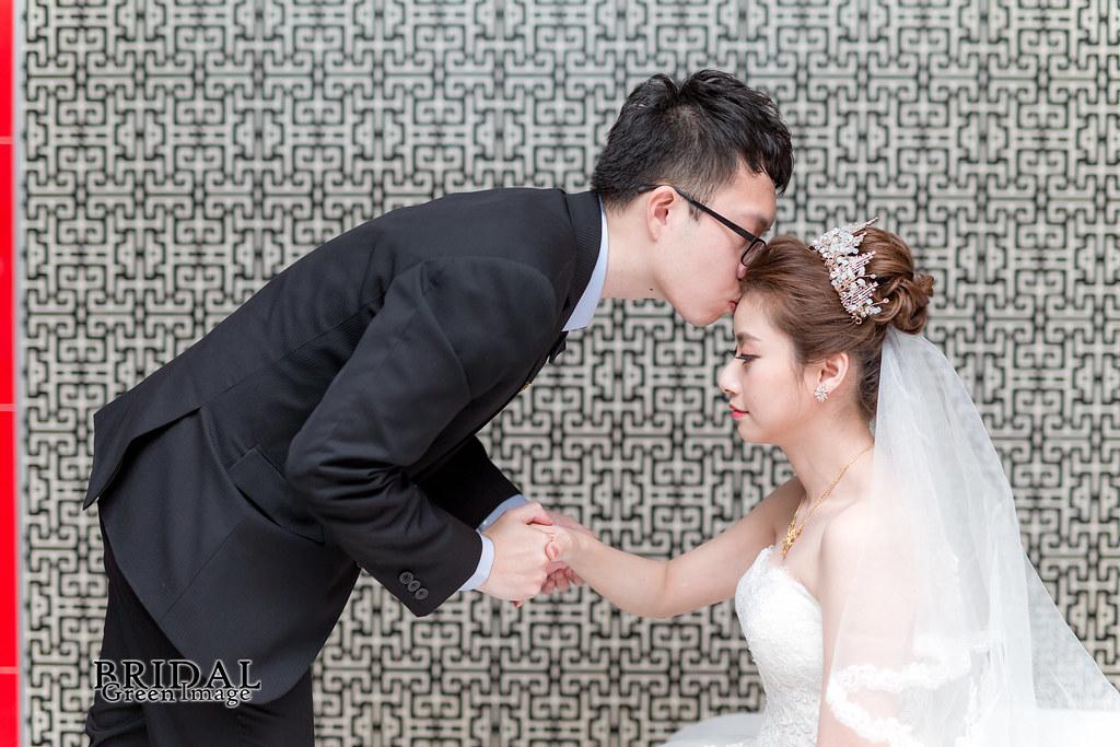 0409 Wedding Day-P-43