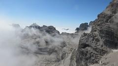 IMG_8108 (Maoloner) Tags: maoloni montagna maoloniferrata cairoma ferrate benini bocchette grostè