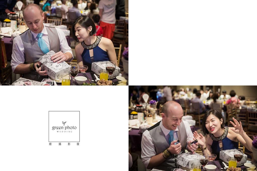 [新莊碩品婚攝] Erik&郡寧 婚禮記錄@新莊碩品