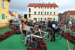"I Mityng Triathlonowy - Nowe Warpno 2017 (9) • <a style=""font-size:0.8em;"" href=""http://www.flickr.com/photos/158188424@N04/36052962393/"" target=""_blank"">View on Flickr</a>"