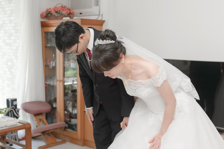 36060571130 786bf5a99d o [高雄婚攝] C&J/國賓大飯店國際廳