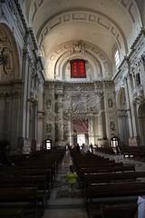 Cattedrale di San Pietro _35