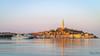Rovinj20170-3 (Suqar) Tags: 2017 croatia holiday jakmo jakob kroatien moritz rovinj sunrise sunset urlaub ursula