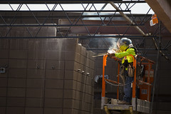 170810_PACC Construction_001 (PimaCounty) Tags: pacc construction sundt bond bonds weld welding tucson