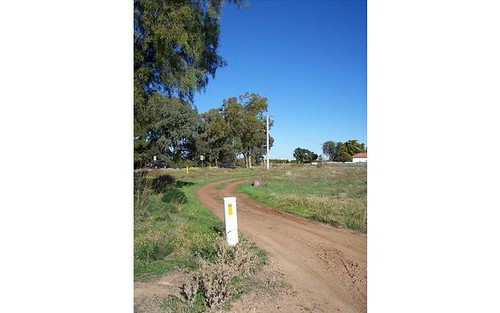Farm 1633-904 Corner of Thorne Road, Griffith NSW 2680