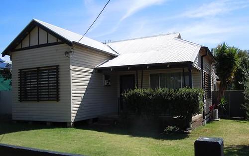 65 Twynam Street, Narrandera NSW