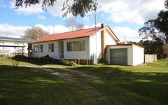 19 Kialla Road, Crookwell NSW