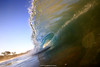 IMG_0862 copy (Aaron Lynton) Tags: shorebreak wave waves barrel barreling bigbeach bigz big beach maui hawaii spl 7d canon ocean