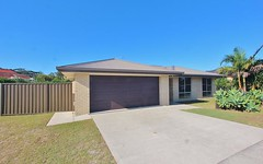 4 Alexander Close, Dunbogan NSW