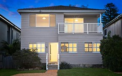 76 Cassia Street, Dee Why NSW