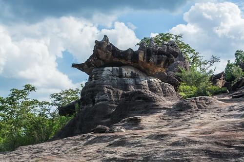 mukdahan - thailande 51