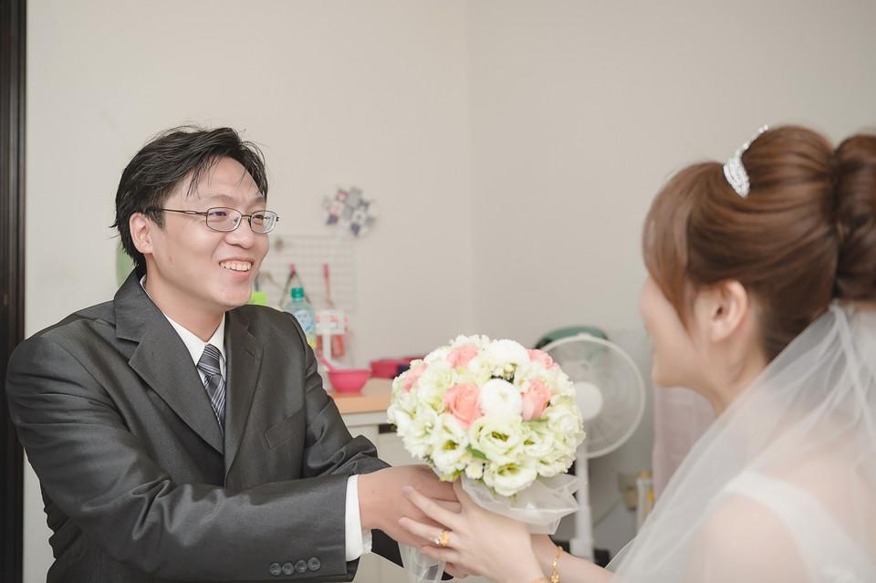 台南婚攝-台南大飯店-023