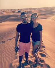 Desert-Safari-Dubai (AmmarTours-Desert Safari) Tags: desertsafaridubai desertsafari desertsafarideals desertsafaridealsdubai dubaidesertsafari dubai travel tour tourism ammartours ammardubai camelride packages