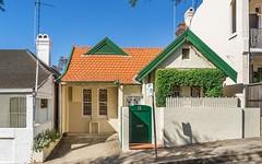 11 Doris Street, North Sydney NSW